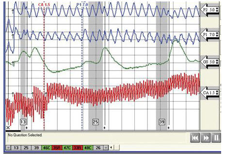 polygraph testing in los angeles ca